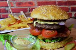 burger-3962997_960_720