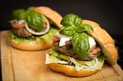 hamburger-494706_960_720