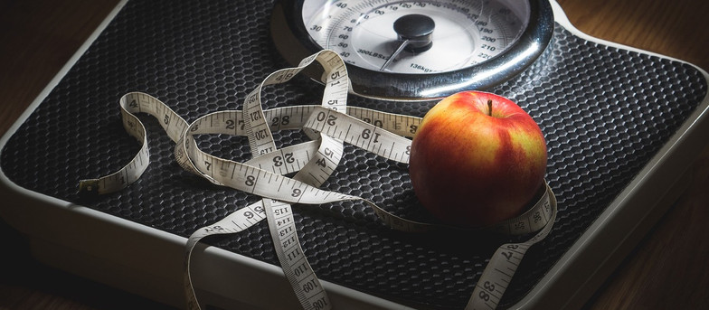 Why Weight Increases with Age