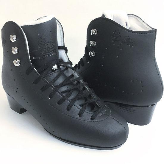 Belati Iris 2 Roller Boots