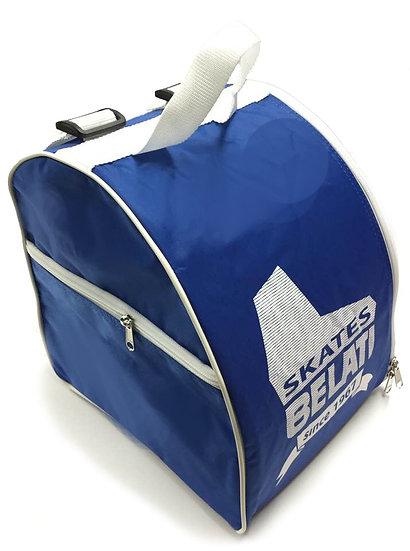 Belati Backpack Skate Bag