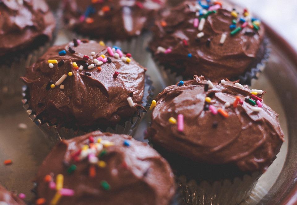 cupcakes-1081963_960_720