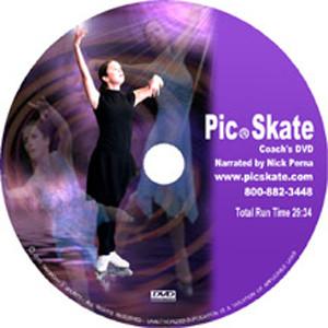 PicSkateCoach-DVD.jpg