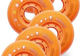 Champ_wheels.jpg