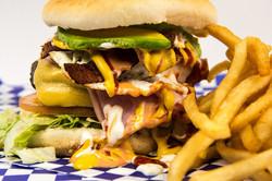 hamburger-2253349_960_720