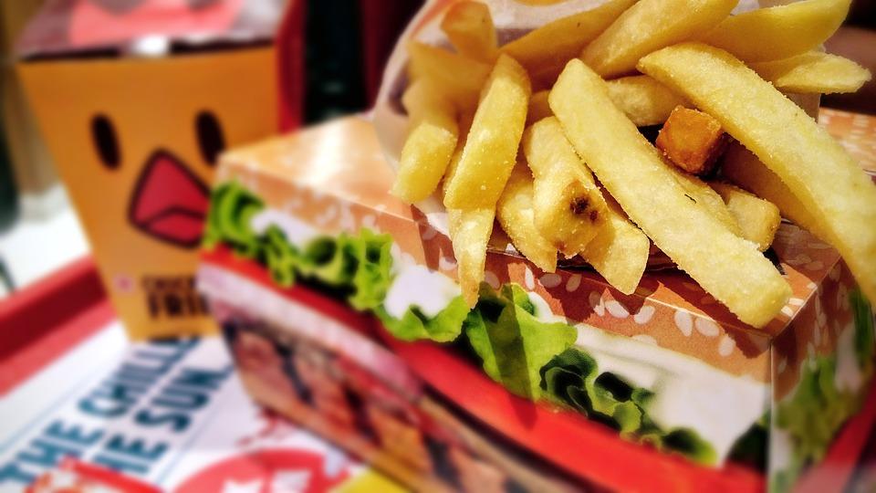 burger-1868732_960_720