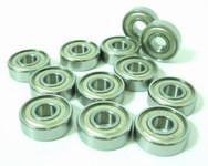 chrome bearing.jpg