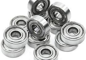 bearings-608zz.jpg