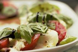 salad-2487775_960_720