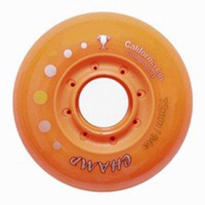 Champ® Wheels - Set of 6