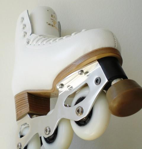 Snow White® Inlines go to the USA Roller Sports National Championships and more
