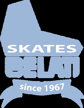 Belati_logo2014_edited.png