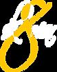 sk8wear_logo_wht.png
