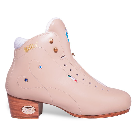 Belati Lilla Ice/Inline Dance
