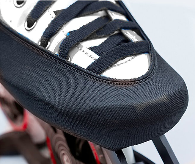 Skate Boot Protectors Set