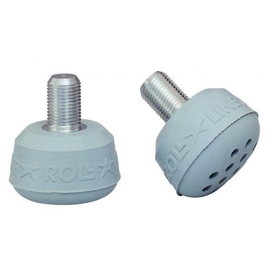 RollLine Standard Toe Stops