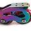 Thumbnail: STD Skates Starlight Inline Skates