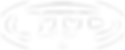 logo_std_white.png