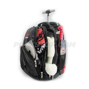 edea_trolley_backpack_skate_bag.jpg