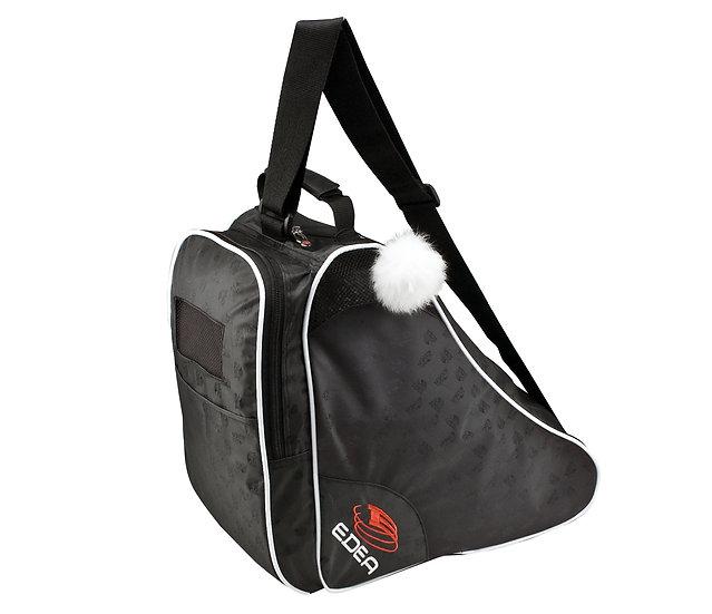 Edea® Jacquard Skate Bag