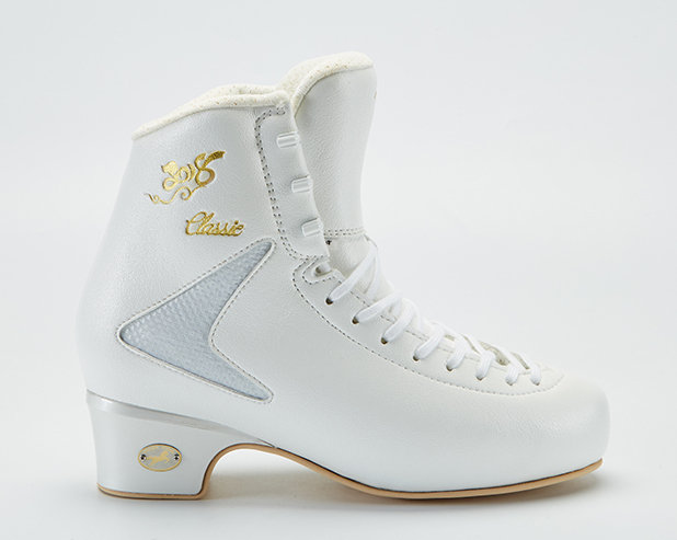G H Classic Inline Figure Boots