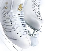 ice-roller atmo