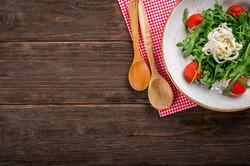 salad-2068220_960_720