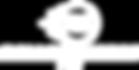 rollerskates-italia-logo2.png