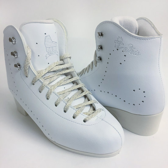 Belati Iris 2 Ice Inline Boots