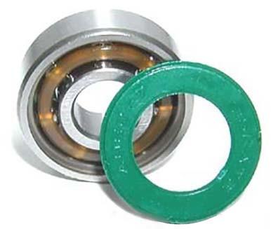 bearings_serviceable_608RS.jpg