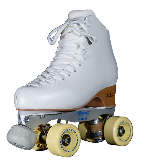 Edea Roller Super Discovery Intro Skate Package