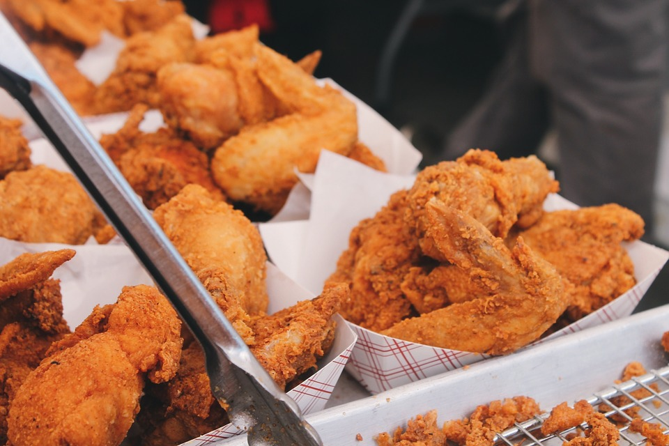 fried-chicken-690039_960_720