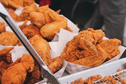 fried-chicken-690039_960_720