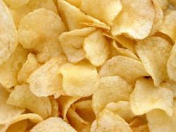 chips-potatoes-1418192_960_720