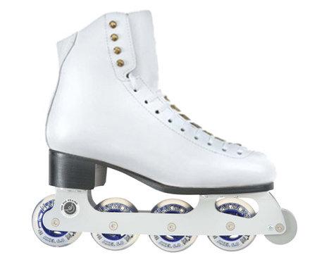 PIC® Performer Skate 444