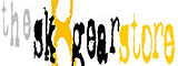 sk8gear_store_logo.jpg