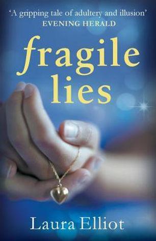 Fragile Lies.jpg