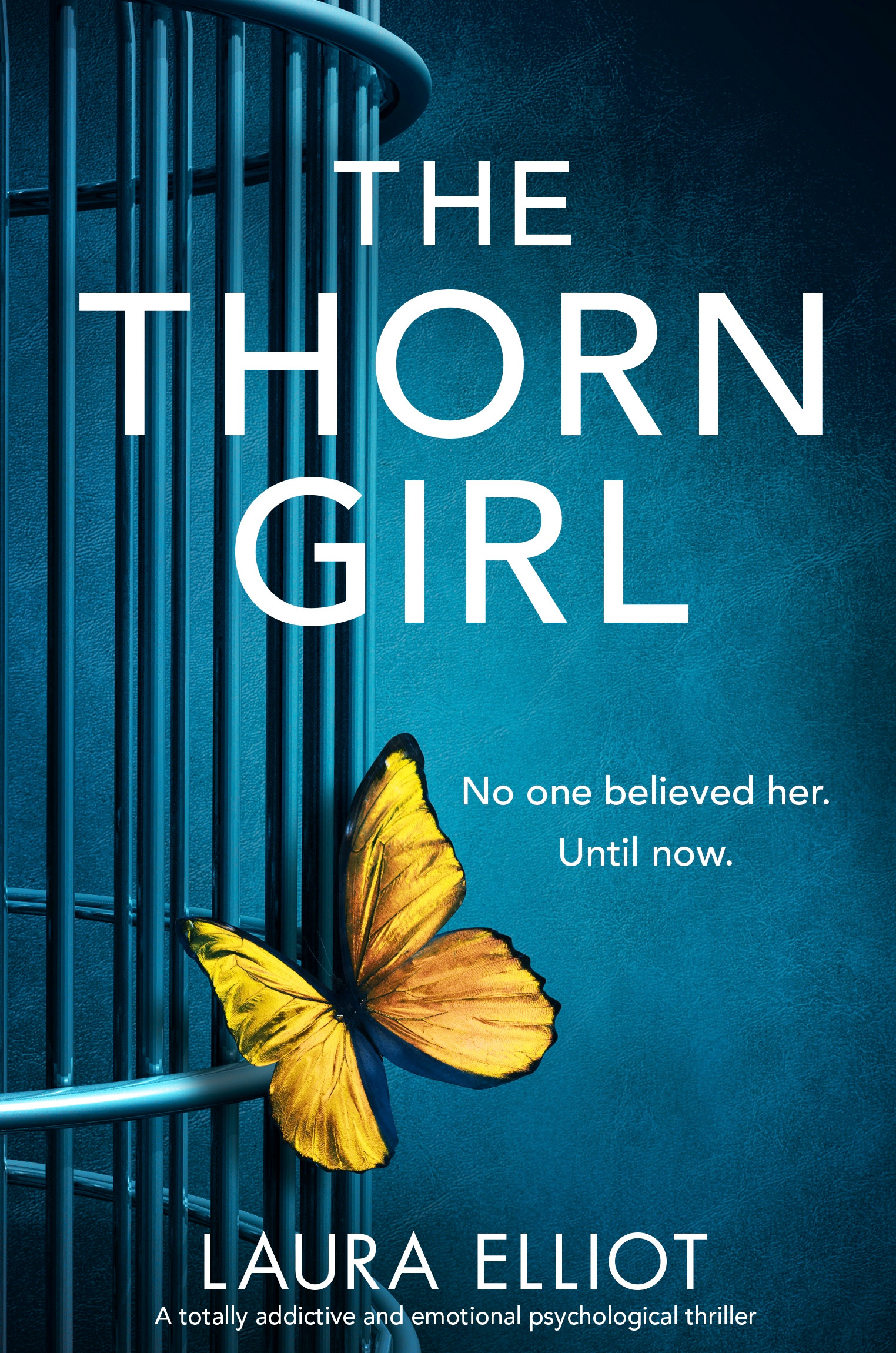 The-Thorn-Girl-Kindle.jpg