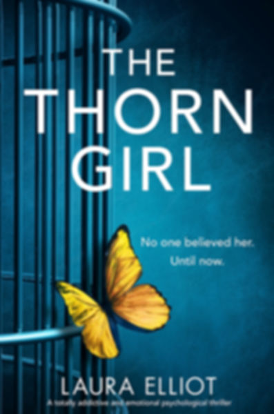 The-Thorn-Girl-Kindle.jpg