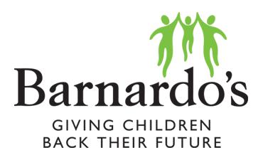 Under My Bed – New Fundraiser for Barnardos