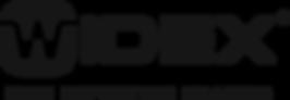 Widex - Los mejores auxiliares auditivos