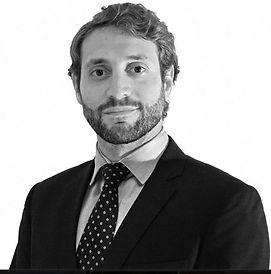 Dr. Elías Legorreta - Otorrinolaringólogo