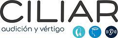 Auxiliares Auditivos Mexico