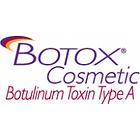 Toxina botulinica en Mexico
