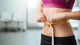 Cómo las bacterias intestinales nos hacen engordar o adelgazar