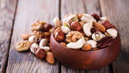 No, los frutos secos no engordan: el adiós definitivo a un mito sin sentido
