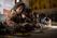 Los peores datos del hambre de la década