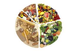 Hay una dieta que protege de los efectos de la contaminación (y es patrimonio de la Unesco)