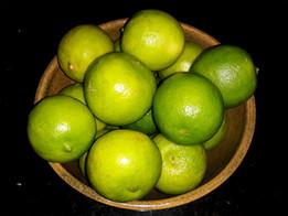El Limón, sus propiedades y beneficios para la salud