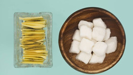 La OMS emitirá a fines de este año recomendaciones acerca del uso de edulcorantes alimentarios